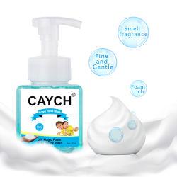 Espuma rica lave à mão recargas saudáveis de sabonete líquido