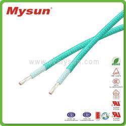 أفضل سعر موصل نحاسي كبريتيد PVC Electric Wire