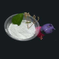 化学白い粉の純粋な亜鉛Oxide/CAS: 1314-13-2熱い販売!