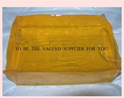 종이 봉지 가장자리 본딩 선물 상자 가장자리 밀봉 압력에 민감함 핫 멜트 접착제