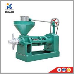 prensa de aceite mecánica de presión de aceite tornillo pequeño aceite Mini Presser