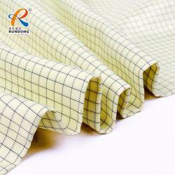 2019 Os itens mais recentes Os tecidos têxteis 100% algodão Super Java Tecido de impressão