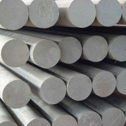 Salable en China 2024 Barra de aleación de aluminio