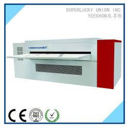 Yeeshon thermisches Online-CTP Gerät für die Herstellung der Silk Bildschirm-Drucken-Platten