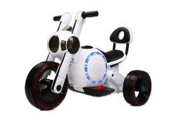 Neue Plastikfahrt auf Kind-Spielzeug-Auto-elektrisches Kind-Auto