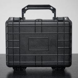 플라스틱 손잡이 기술설계 공구 포장 상자 PP