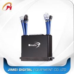 Mejor Pric! ! E Starfire espectros de 1024 10 Pl SA2c para cabezales de impresión Gongzheng/Flora impresora