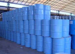 Methylene van China van de hoge Zuiverheid Chloride, Dichloride van het Methaan