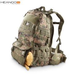 Fanny Cheap Clouded Military Style Bag Outdoor Adventure Medical Tactical Knapsack