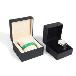 Уплотнительные кольца серьги бархат хранения пользовательских витрин ювелирного дела лотка