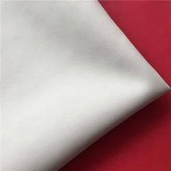 Deepel Lp004 クロコダイルパターン耐摩耗性フレームレスターントソフトパッケージ ベッドサイドの壁には、デコレティブ PU 人工皮革を使用