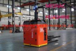 Série Agv Huashine amplamente utilizado em muitas indústrias