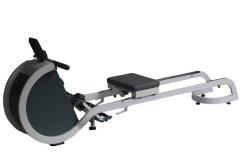 Nieuw Ontwerp/de Hete Producten van TV van de Verkoop Koreaanse/de Vouwbare/Apparatuur van de Geschiktheid/van de Gymnastiek/de Magnetische/Binnenlandse/Professionele/Roeier van de Machine/van de Roeiende Machine van de Gymnastiek