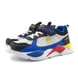 [غرتشو] إشارة إبزيم شريط جدي جديدة رياضيّ حذاء رياضة بنات فصل صيف أطفال أحذية فتى رياضة أحذية