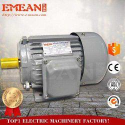 Série Y trois phase 380V AC hors-bord d'induction de moteur électrique