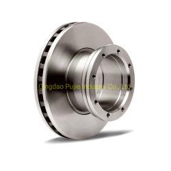 Venta 1387439 20995144 fábrica de discos de freno de la carretilla
