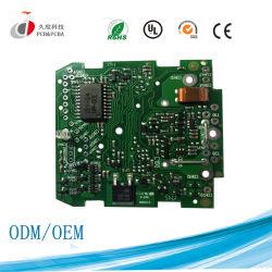 La Chine haut Carte PCBA OEM avec des prix de gros et de haute qualité