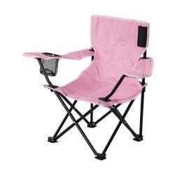 Tissu imperméable enfants pliage Portable Beach Camping Pêche Patio BBQ de pique-nique Président siège selles