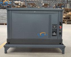 OEM 10квт бензин дома генераторная установка питания режима ожидания