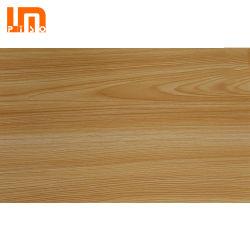 제조자 중국 12.3mm 부엌 합판 제품 마루