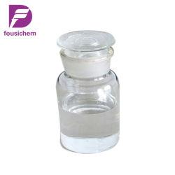 고품질 Intermediate Triallylamine CAS 102-70-5