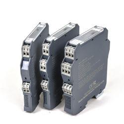 Aktives passives eins in einem signalisieren heraus Isolierscheibe des Isolierscheibe-hohe Genauigkeits-analoger Signal-4-20mA