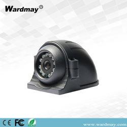 """Wardmay 1/3""""Sony 600ТВЛ камеры вид сбоку для шины, школьный автобус, RV, погрузчик и тяжелых грузовиков и т.д."""