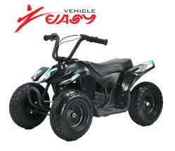 A las 4 ruedas Mini Quad ATV 24V 250W ATV eléctrico