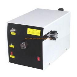 ماكينة تمشيط شبكة أسلاك واقية عالية الكفاءة WL-Sn20