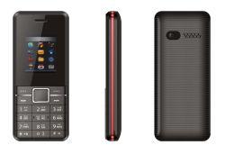 Telefono cellulare proiettore 1,77 pollici cellulare cellulare molto piccolo