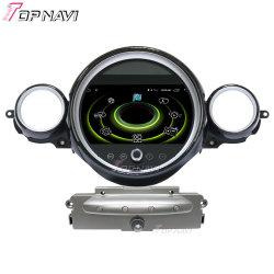 9 pulgadas de pantalla IPS Auto Stereo reproductor de radio del coche para Mini Cooper 2007 2008 2009 2010 Android 10.0 Car Audio Video 4G 64G GPS DVD