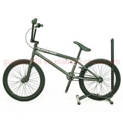 """20"""" stalen frame Freestyle BMX Single Speed BMX Racing Steel Vork"""