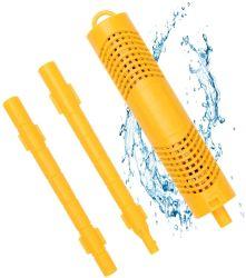 SPA SPA Mineral Stick Filtro de Cartucho de agua para la bañera de hidromasaje y piscina