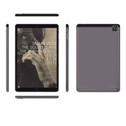 금속 상자 패드 인조 인간 2020년 Hotsale 10inch 휴대용 정제 PC