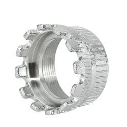 Precison OEM インベストメント鋳物カスタマイズ鋳造ステンレススチール 300 または 400 シリーズ構造 0.05kg ~ 20kg ISO9001 : 2015