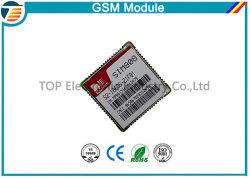 GSM GPRS + GPS Simcom 모듈(SIM808)