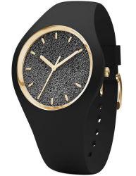 Nieuwe aankomst Jelly Silicone Watch Plastic Quartz Promotional Gift Silicone Bekijk het Cheap Price Watch-cadeau