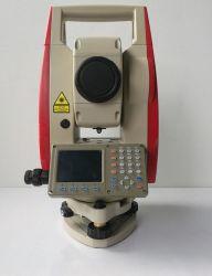 Geographic Surveying instrument Kolida Total Station