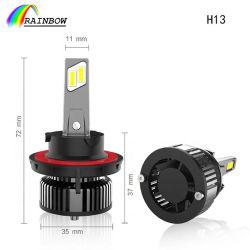C6 H3 H4 H7 H11 36W MIT COB-CHIPS H1 H3 H7 H8 H9 9005 9006 H13 H4 AUTO-LED Glühlampen/Scheinwerfer/Lampe/Nebelscheinwerfer/Licht