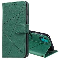 일반 카드 지갑 유형 휴대폰 보호 케이스