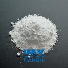 Modification de PTFE de polyéthylène à haute performance de la cire