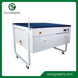 Ecoographix Multi кассета автозагрузчика MCU 800 для онлайнового Platesetters