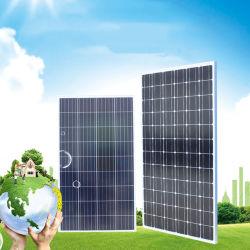 시스템 500W 400W 셀 가격 셀 유연한 솔라패널 노트북 모노 400 패널용 키트 Trina Mini 접이식 1000W 200W 100W 태양