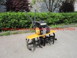 Solo el arado cultivador de gasolina pequeño motor diésel de arado lanza lanza el tractor Tractor Blades