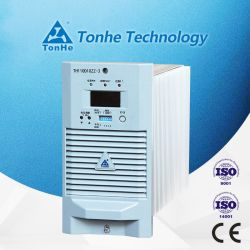 배터리 충전기/정류기 모듈/DC 전원 공급 장치/전원 공급 장치/전원 공급 장치 전환/전원 공급 장치 AC DC 모듈/스위칭 모드 전원 공급 장치로 연결