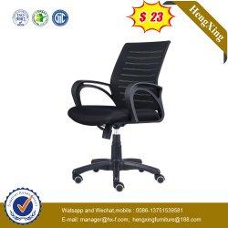 Großhandelspersonal-Ineinander greifen-Schwenker-Büro-Computer-Stuhl