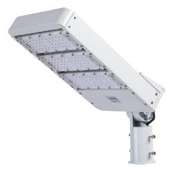 سعر جيد وحدة توفير الطاقة 100 واط 150 واط 200 واط LED ستريت حامل المصباح