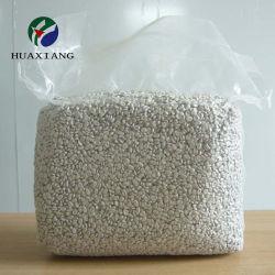 PP PE Anti-Foam plástico desecante Masterbatch para el soplado de Film la inyección