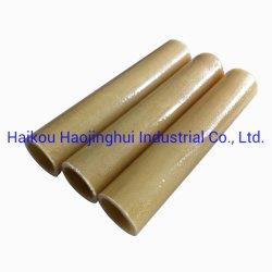 Epgc22 에폭시 섬유에 의하여 박판으로 만들어지는 관 또는 관 또는 로드