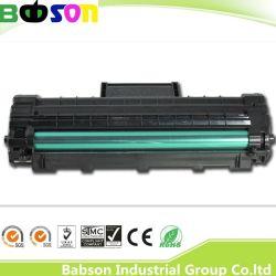 Картридж с черным тонером Babson ML1610 на заводе Samsung Manufacurer питания